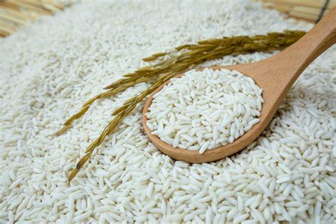 Gạo Sạch Ngọc Việt Là Nơi Hội Tụ Các Loại Gạo, Gạo Lứt