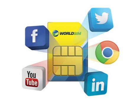data roaming sim card  cheap internet worldwide