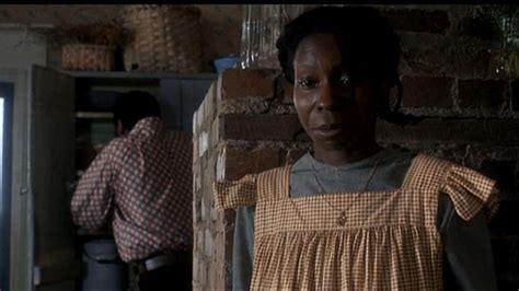 celie from the color purple whoopi goldberg color purple quotes quotesgram