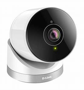 D Link Kamera : dcs 2670l full hd 180 outdoor wi fi camera d link uk ~ Yasmunasinghe.com Haus und Dekorationen