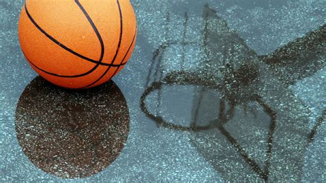Animated Basketball Wallpapers - 25 basketball wallpapers backgrounds images pictures