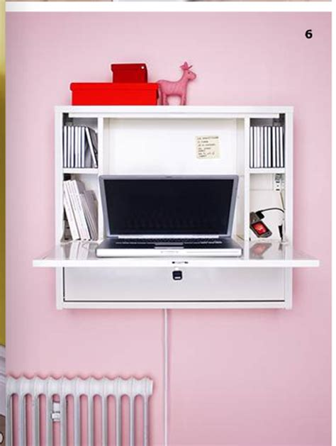 Ikea Computer Armoire by Computer Armoire Desk Ikea Plans Diy How To Make Wiry32ibw
