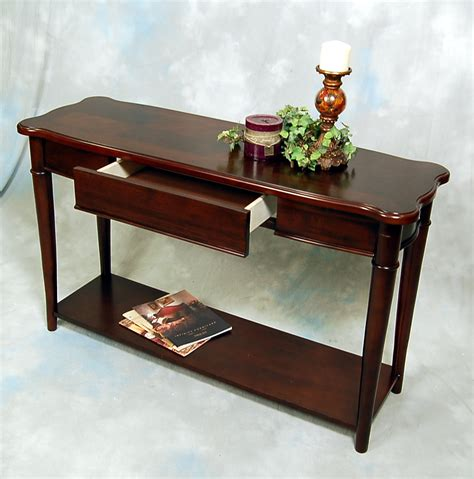 narrow sofa table uk what is the best sofa tables narrow
