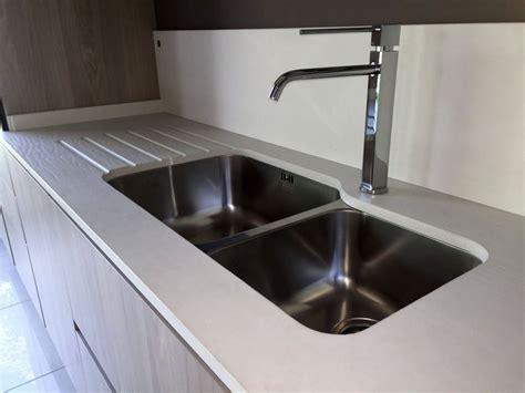 lavelli sottotop cucina ak02 arrital pergamena e creta farolfi casa