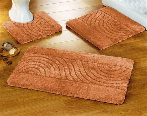 luxury bathroom rugs  mats home modern