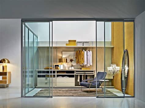 cabine armadio immagini cabine armadio progettiamo insieme lo spazio cose di casa