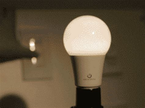 these migraine inducing gifs will show you which leds to