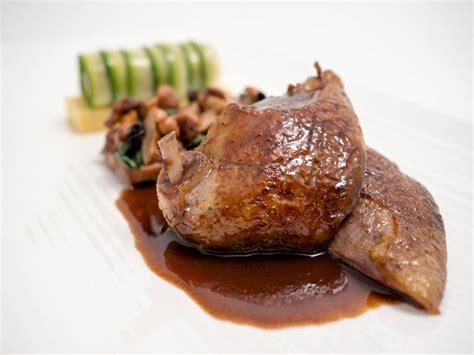 ma cuisine beaune website l 39 écusson beaune restaurant uit de michelin gids