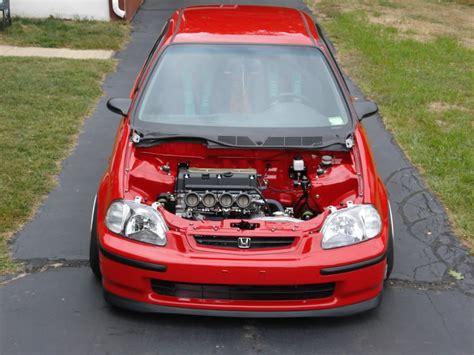 Nice ek | Honda civic hatchback, Honda civic ex, Honda civic