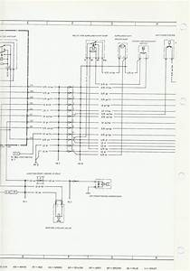959 Wiring Diagrams