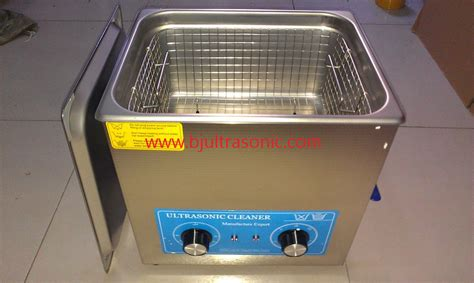 diy ultrasonic cleaner at home beijing ultrasonic