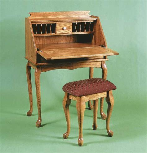 antique secretary desk value antique secretary desk value home furniture design