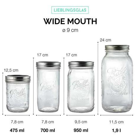 wide mouth mason jars ideas  pinterest travel gift basket ideas nail polish gifts