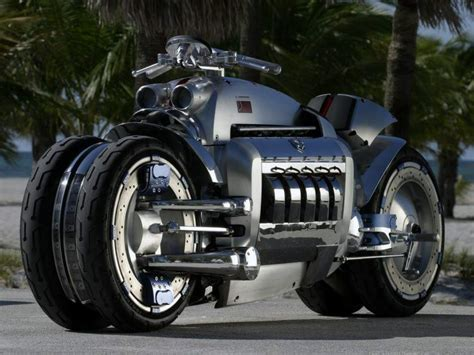 Harley Davidson Motorcycle: Motorcycles For Sale