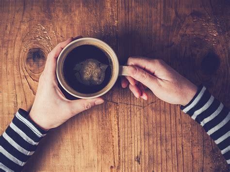 Reduce your odds of developing multiple sclerosis. Is Coffee Good For Your Brain?