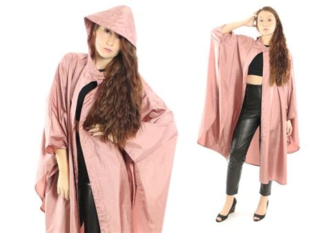 poncho coat ideas  pinterest winter cape