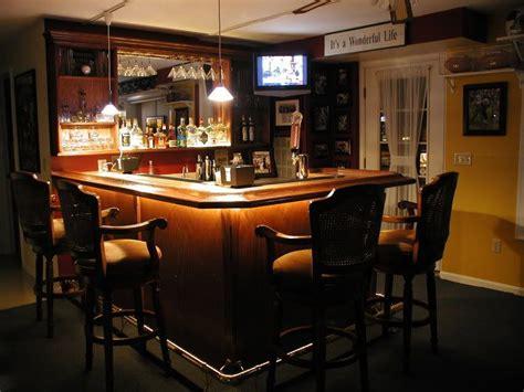 Basement Bar Designs by Basement Bar Designs Bar Plans Basement Bar Ideas