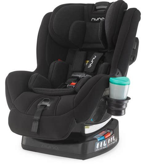 nuna rava convertible car seat indigo