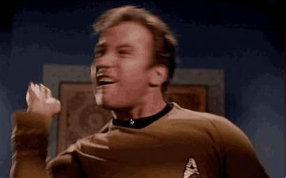 Kirk Slap Before Animated Gone Where Gifs