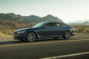 Bmw Alpina B7 : 2018 bmw alpina b7 pricing for sale edmunds ~ Farleysfitness.com Idées de Décoration