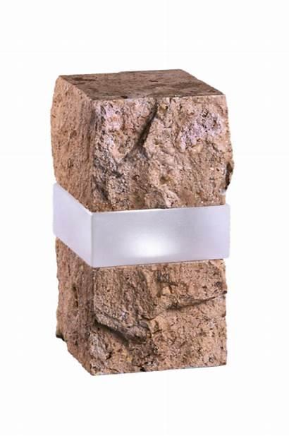 X1 Stone Ksi