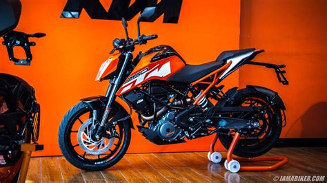 Ktm Duke 250 Backgrounds by Ktm Duke 250 Image Gallery Iamabiker