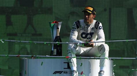 2020 Italian Grand Prix review: the best race of the ...