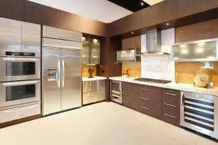 contemporary kitchen furniture contemporary and modern kitchens what is the difference modern rta cabinets