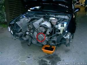 Zahnriemen Audi A4 : zahnriemen audi a4 zahnriemen auto ~ Jslefanu.com Haus und Dekorationen