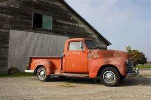 Pick Up Chevrolet 1950 : 1950 chevrolet pick up original 1949 1951 1952 1953 1954 1955 farm truck for sale in sacramento ~ Medecine-chirurgie-esthetiques.com Avis de Voitures