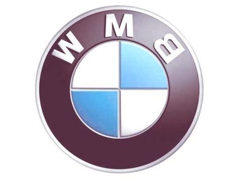 Precios Motos Bmw 2013