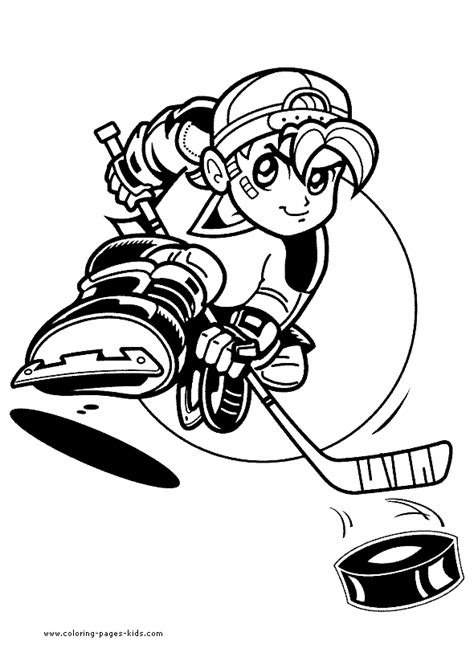 sport coloring page  kids disney coloring pages
