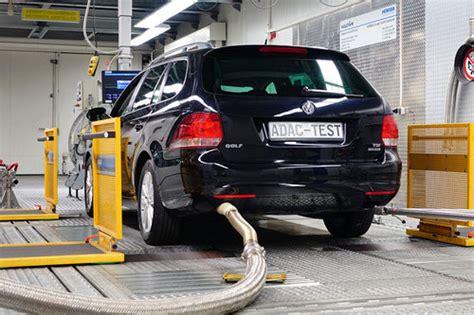 adac sammelklage diesel vw diesel umr 252 stung adac test 1 6 tdi news autowelt