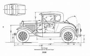 Wiring Diagram Pdf  1931 Model A Engine Diagram
