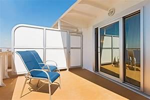 Pannelli divisori per balconi Pannelli decorativi plexiglass