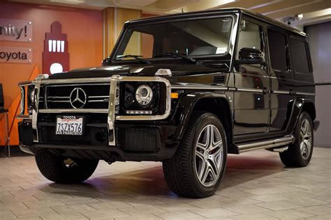 Then browse inventory or schedule a test drive. 2016 mercedes benz g63 amg - MISHKANET.COM