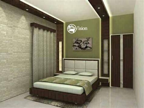 Bedroom Interior Design Gallery by Best Bedroom Interior Designers In Hyderabad Cupboard