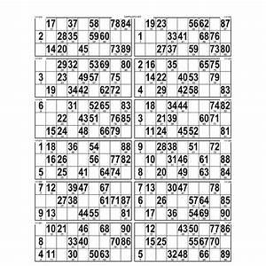 Cartons De Déménagement Gratuit : 42 planches de 12 grilles en carton enti rement ~ Melissatoandfro.com Idées de Décoration