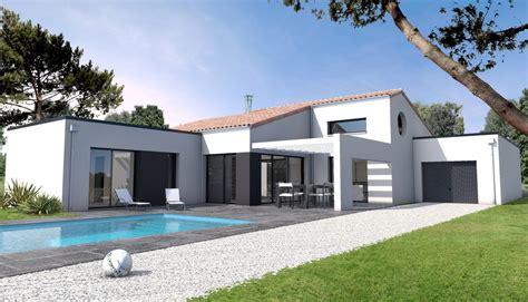 L'architecture Des Maisons Belges  Blog Decoration Maison