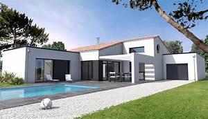 constructeur maison cube belgique ventana blog With amazing plan de maison cubique 12 interieure de maison moderne meilleures images d