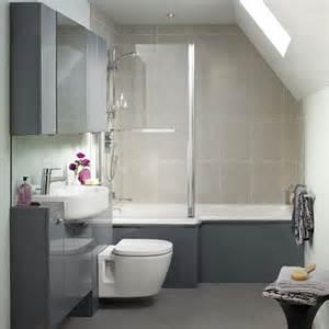 small bathroom ideas uk ideal standard bathrooms uk home decoration ideas