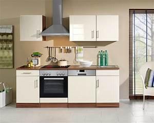 Kuchenblock gunstig mit elektrogeraten kochkorinfo for Küchenblock günstig