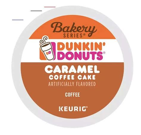 Fresh from our bakery and to your next event! #dunkindonutscoffee in 2020