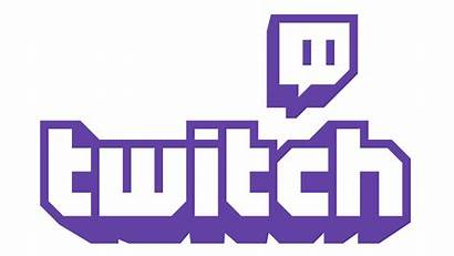 Twitch Symbol Meaning History 1000logos Streaming 2009