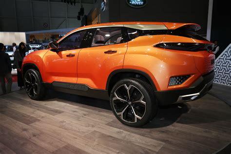 2018-tata-h5x-concept-5