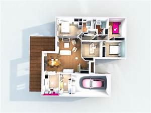 plan de maison 3d en ligne gratuit plan de maison avec With attractive dessiner maison en 3d 3 quel logiciel pour dessiner les plans de sa maison