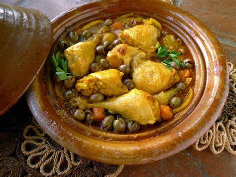 moroccan food moroccan tagine recipe dishmaps