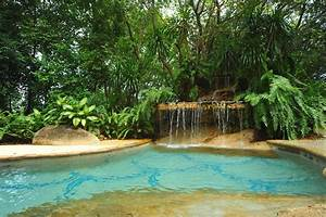 Hottest Pool Designs Of 2018 FortuneBuilders