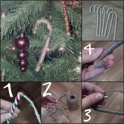 hobby lobby christmas trees ideas  pinterest