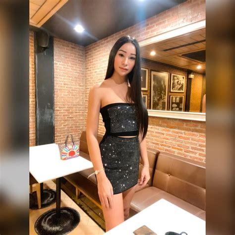 thai ts model  bangkok transgender adventures bangkok